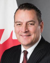 Pierre Alarie