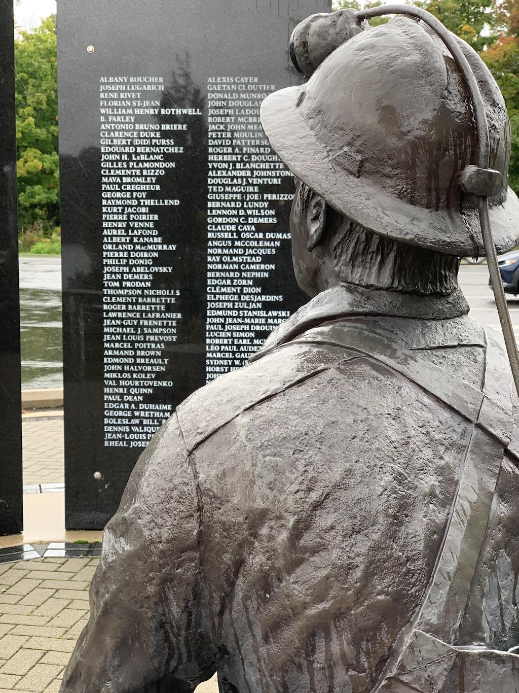 miners-memorial