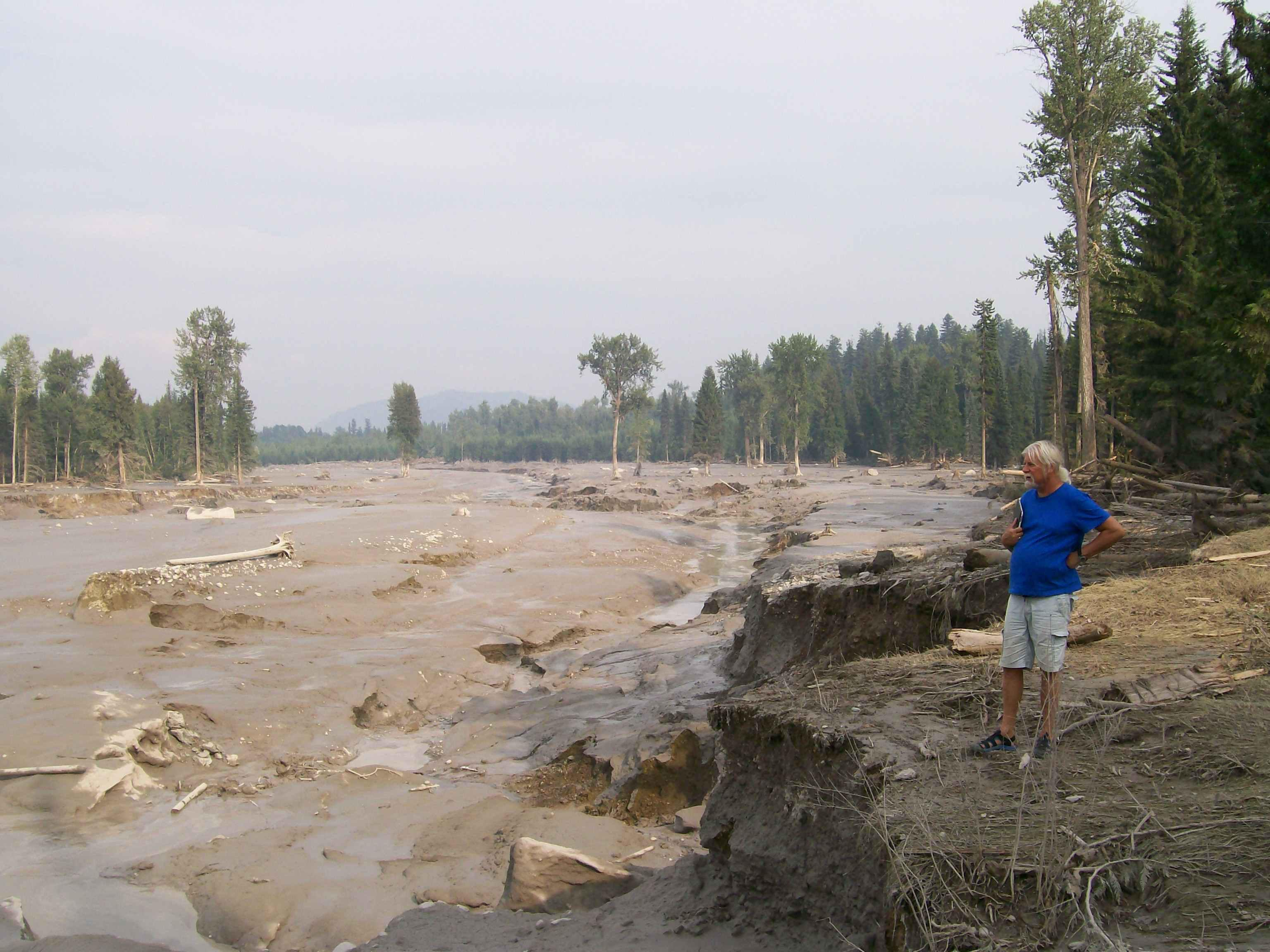 mountpolleyspill-bc-canada-hazeltine_creekdestruction-photochris_blake