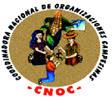 CNOC logo