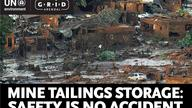 UNEP Tailings Safety is No Accident 2017