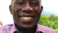 Prince Eric Amoako-Atta