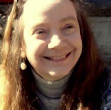 Catherine's picture