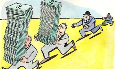 Credit Krauze-Tax-Huhne