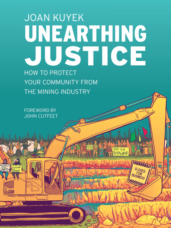 kuyek2019-unearthingjustice.png