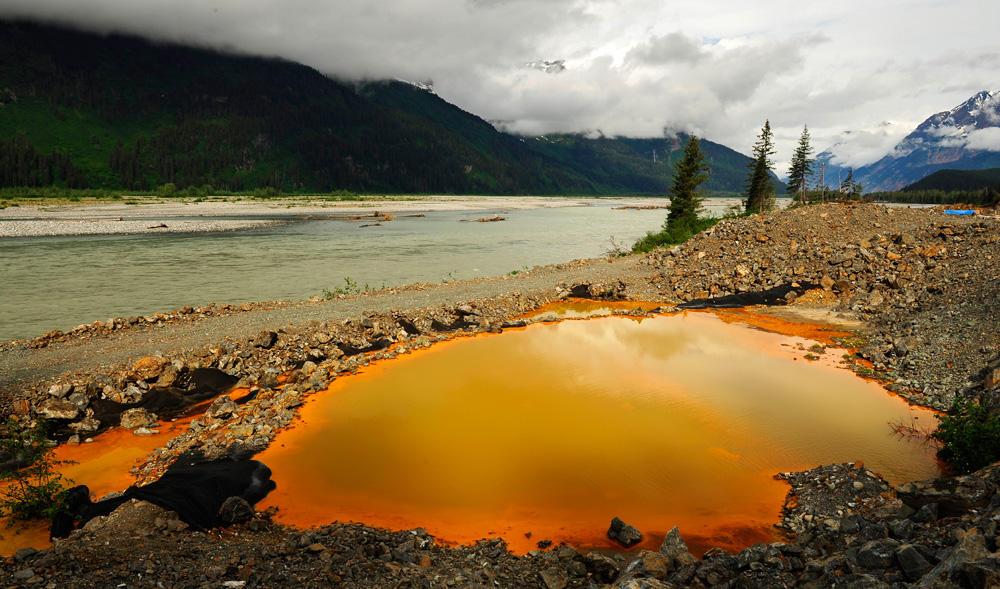 tulsequah_chief_mine_acid_drainage_credit_chris_miller