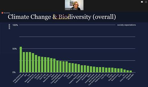rmi-climatchange-biodiversity.png