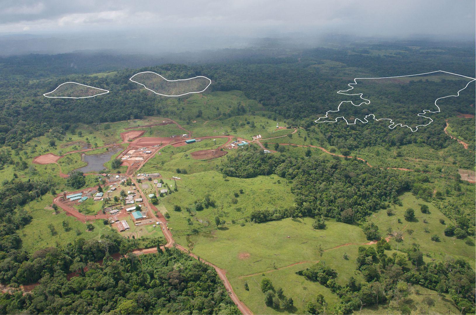 mapa-crucitas31