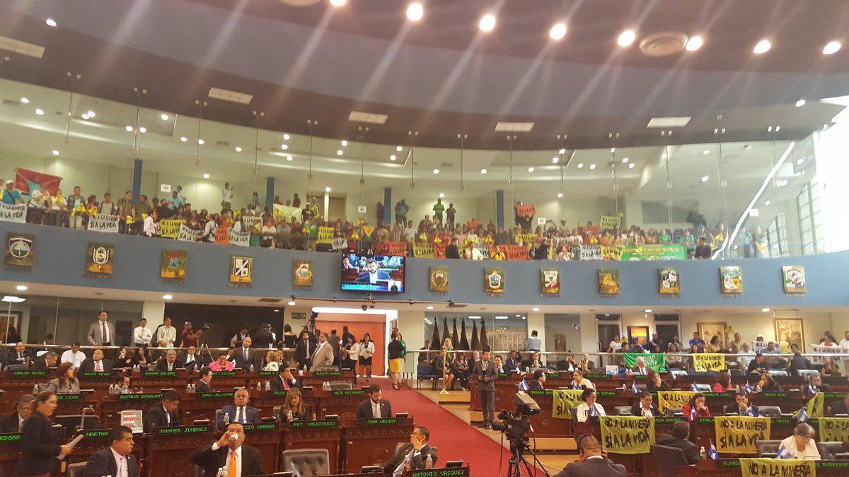 Salvadoran_legislature