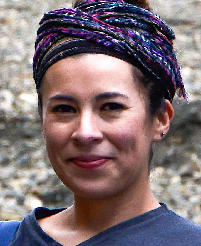 Viviana Herrera V.