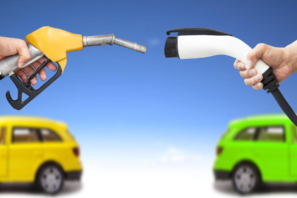 voiture-electrique-inconvenient-pollution