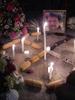 Memorial to Mariano Abarca, November 2012. Credit: Jennifer Moore.