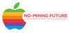 no-mining-future-by-apple